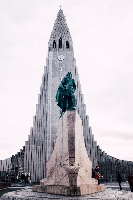 Iceland 754.jpg
