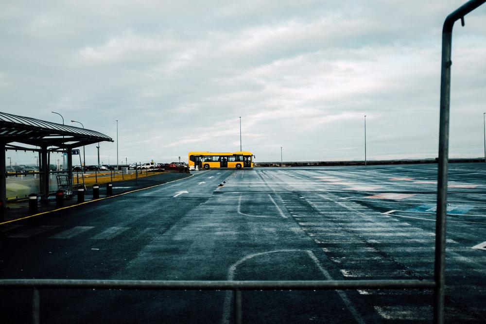 Iceland 745.jpg