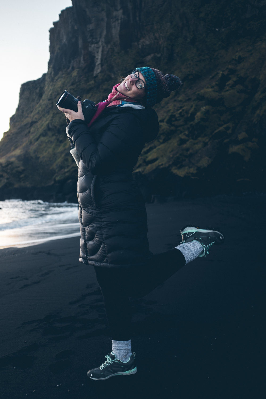 Iceland 731.jpg