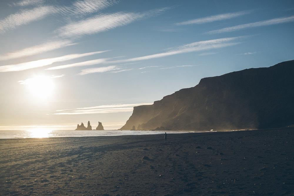 Iceland 722.jpg