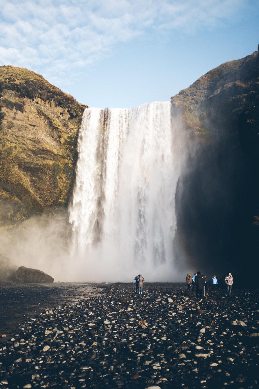 Iceland 716.jpg