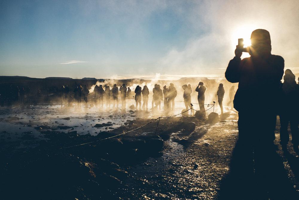 Iceland 694.jpg