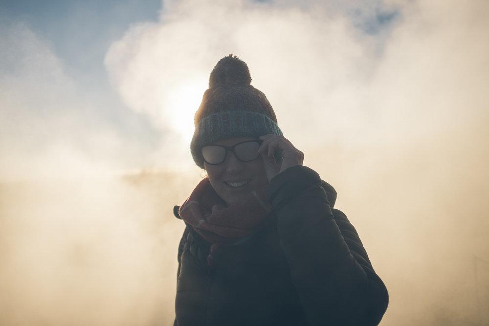 Iceland 690.jpg
