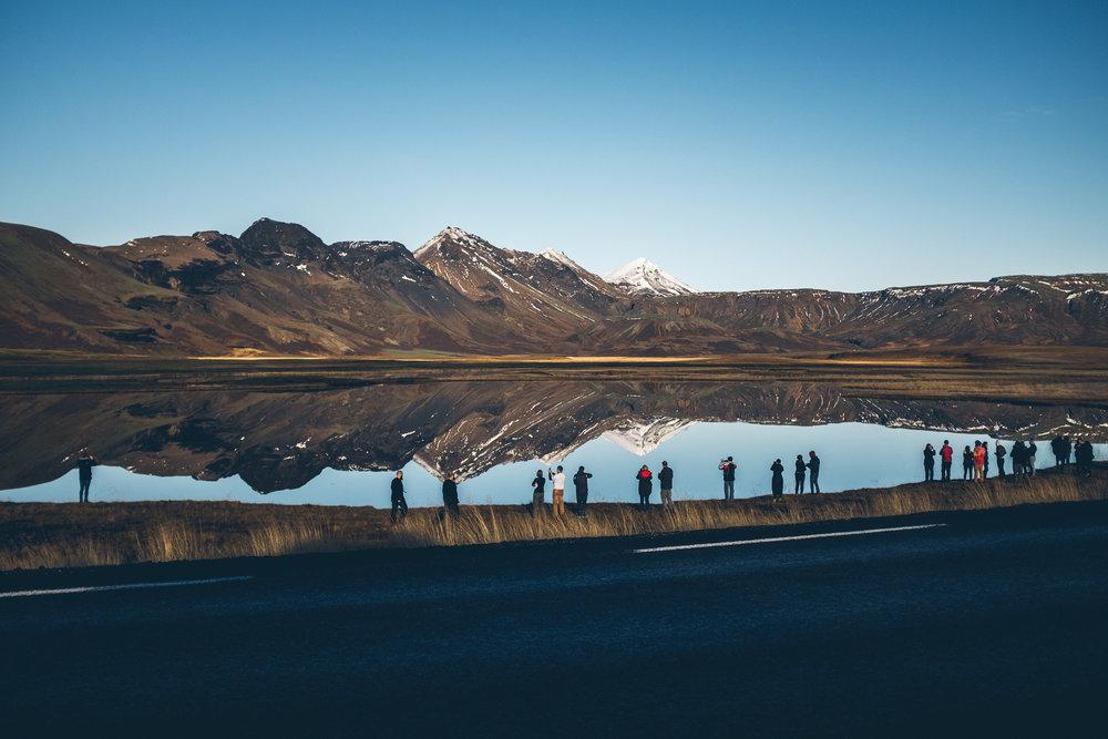 Iceland 683.jpg