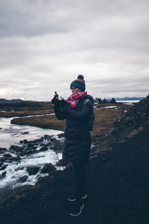 Iceland 678.jpg