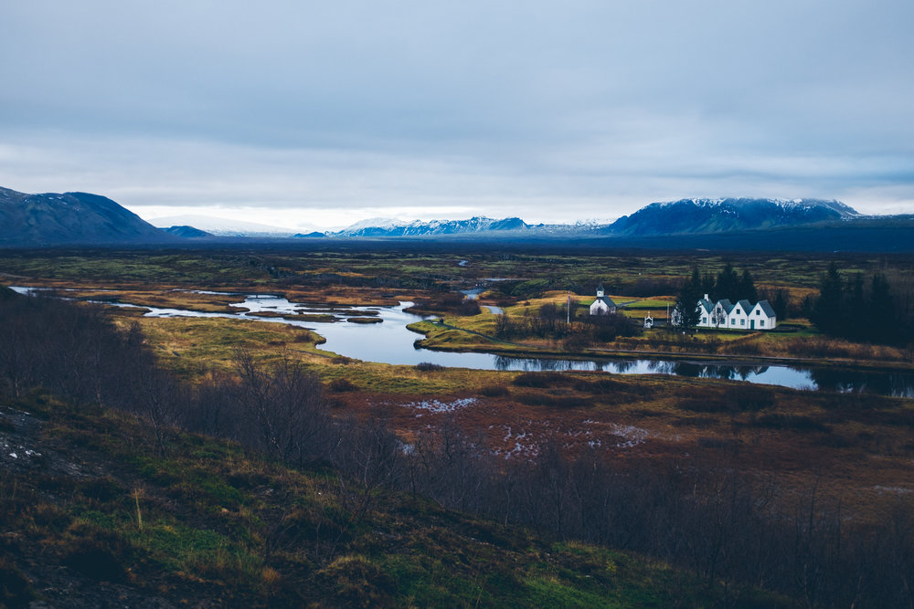 Iceland 666.jpg