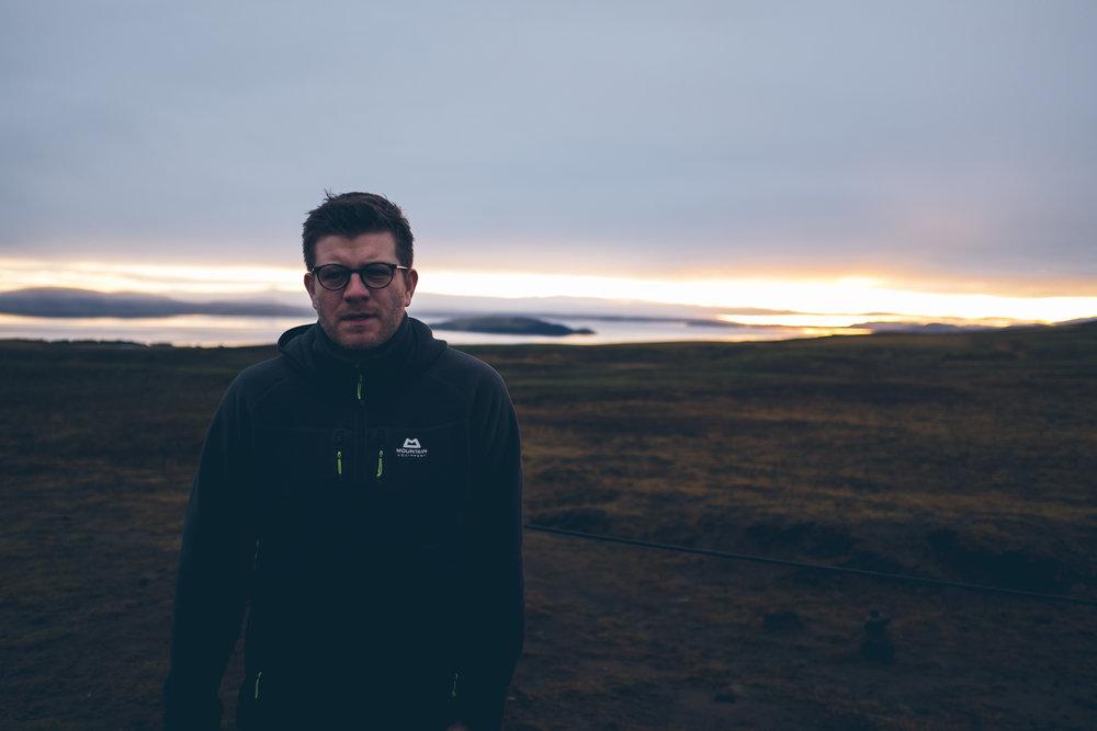 Iceland 646.jpg