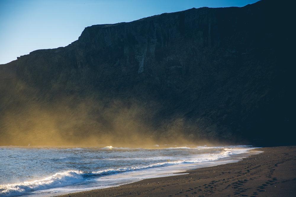 Iceland 625.jpg