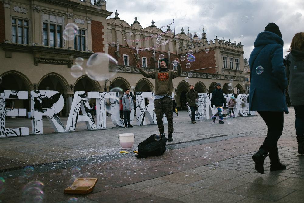 Krakow-11.jpg