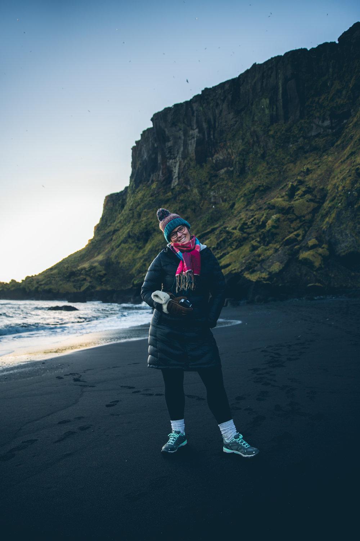 Iceland 596.jpg