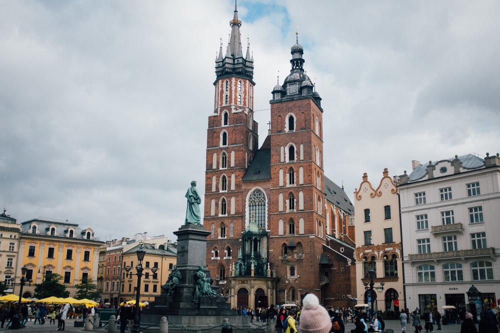 Krakow-20.jpg