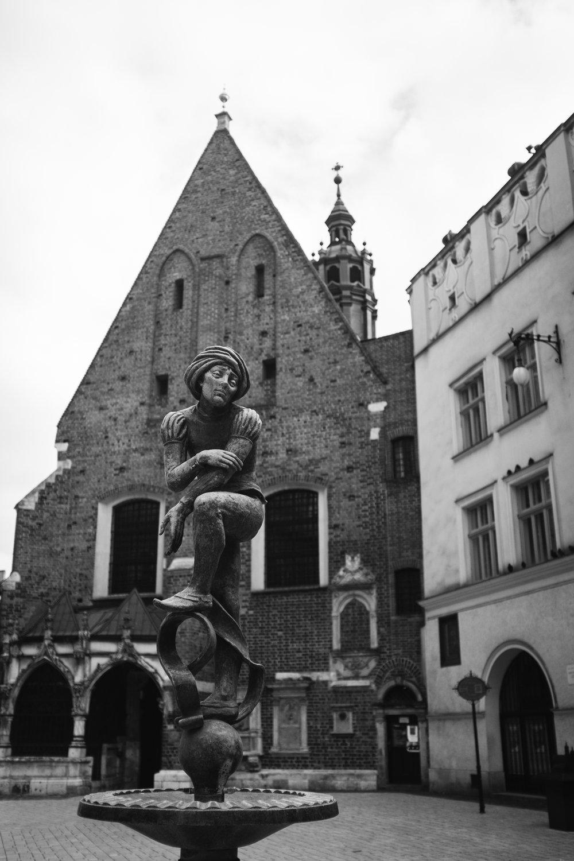 Krakow-21.jpg