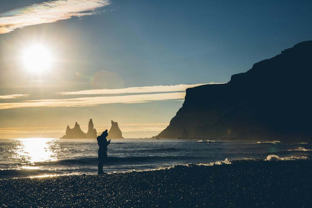 Iceland 591.jpg
