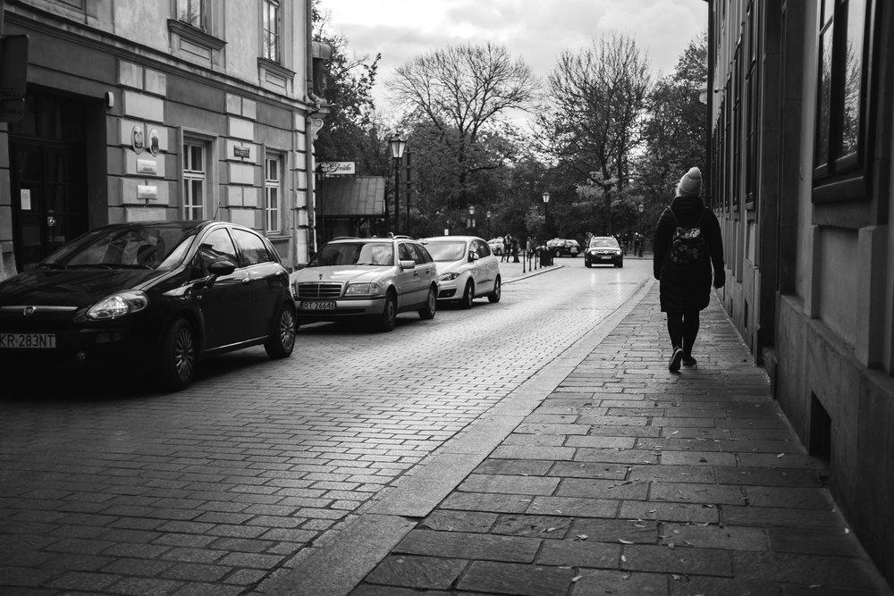 Krakow-23.jpg