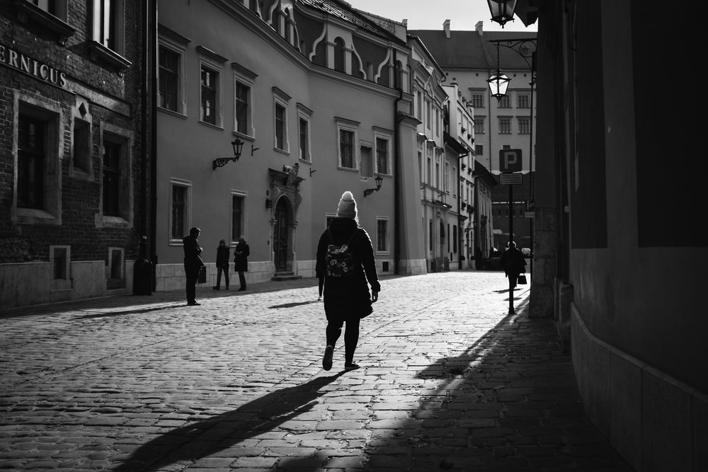 Krakow-27.jpg