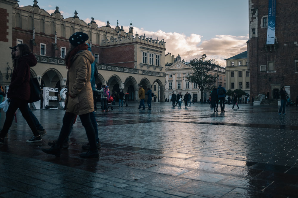 Krakow-38.jpg