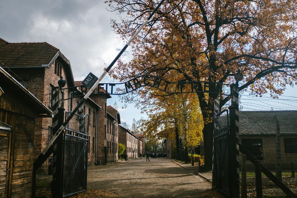 Krakow-52.jpg