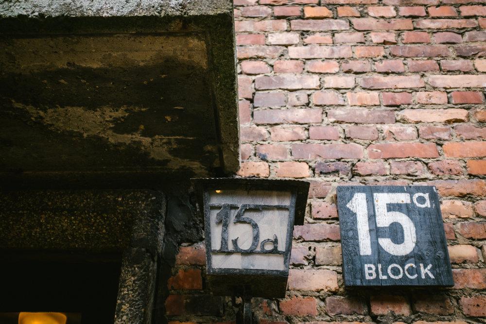 Krakow-53.jpg