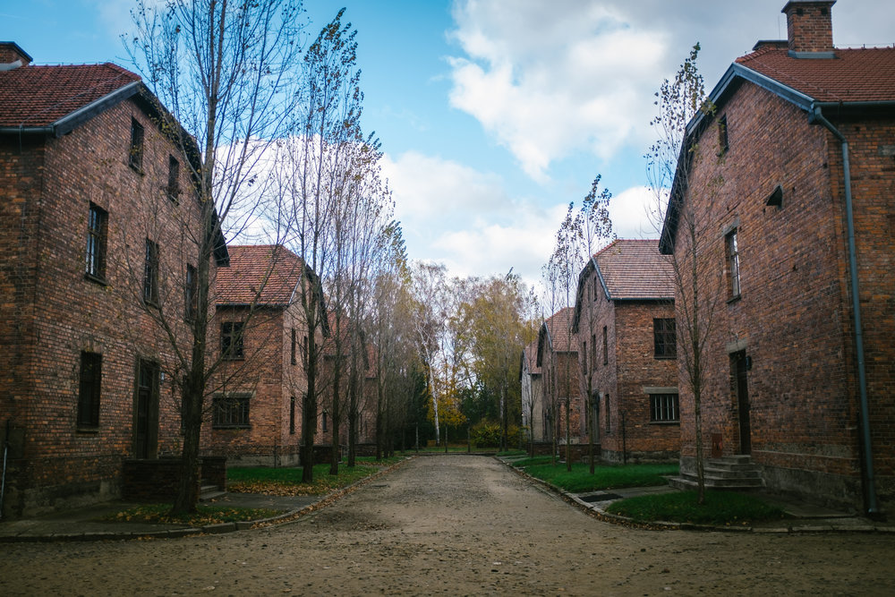 Krakow-54.jpg
