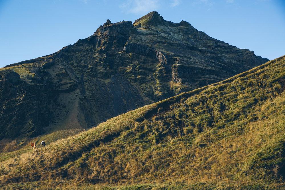 Iceland 513.jpg