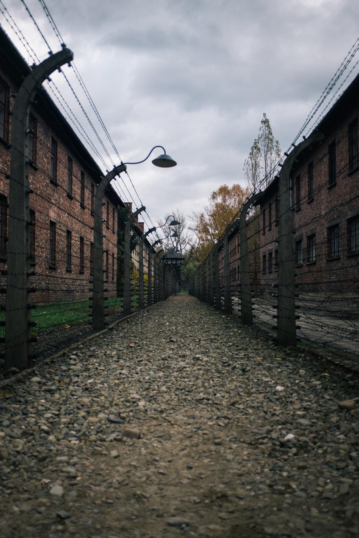 Krakow-65.jpg