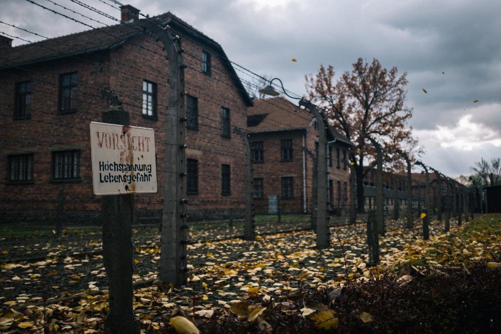 Krakow-66.jpg