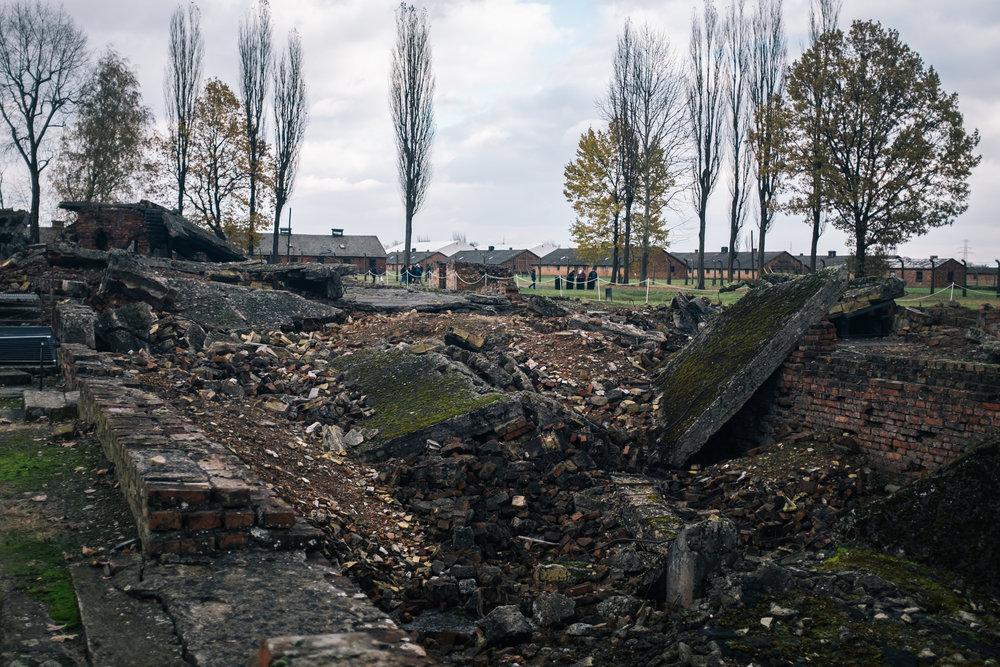 Krakow-86.jpg