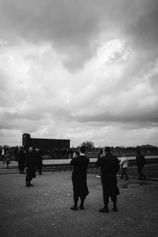 Krakow-101.jpg