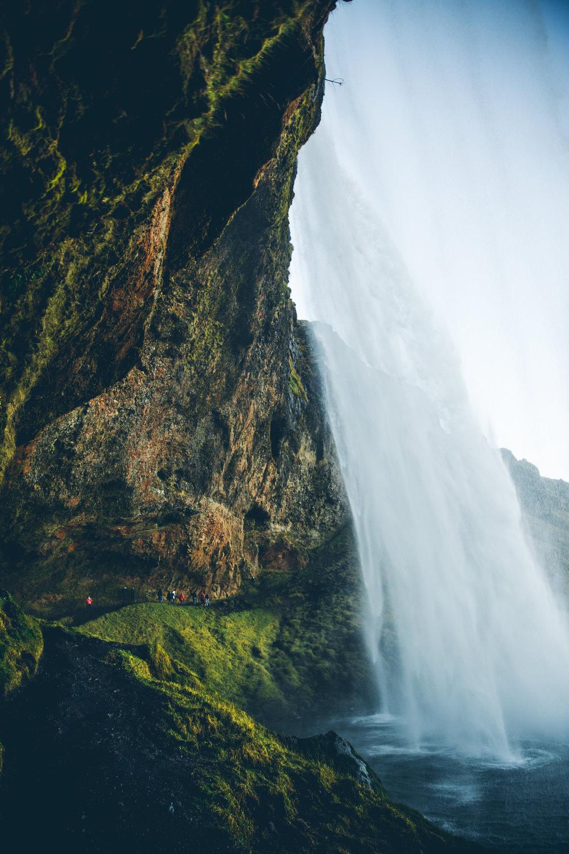 Iceland 470.jpg