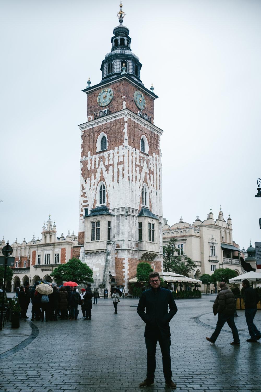 Krakow-143.jpg