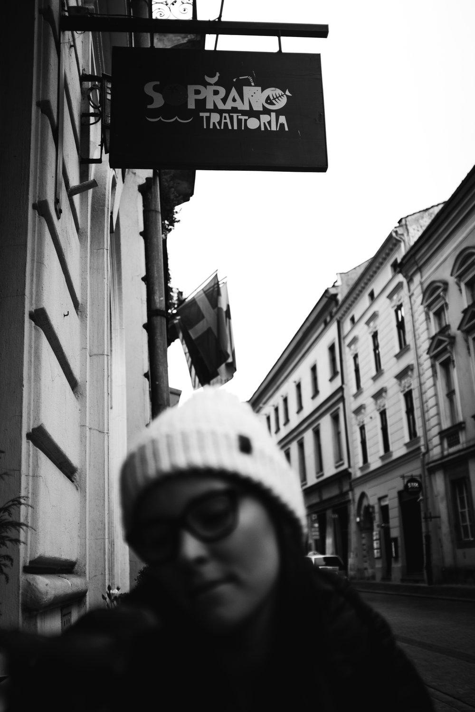Krakow-177.jpg
