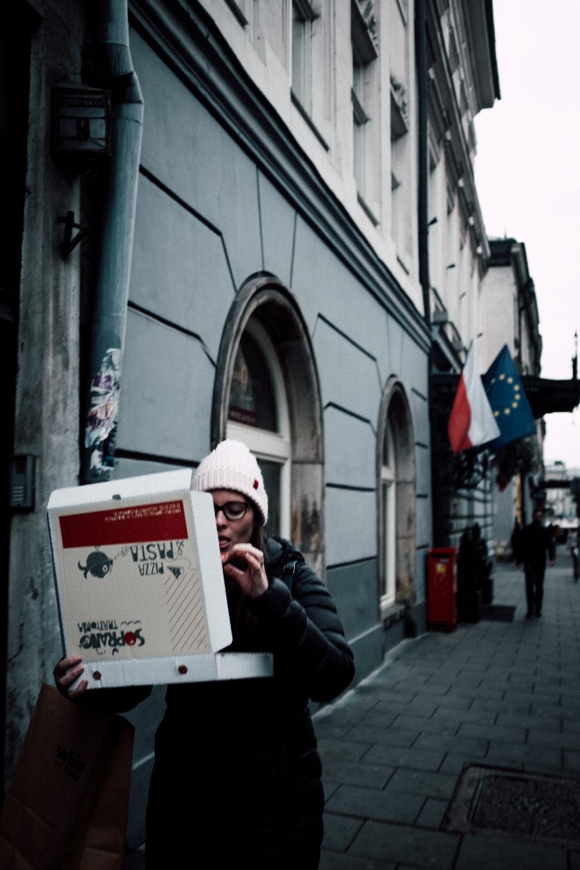Krakow-213.jpg