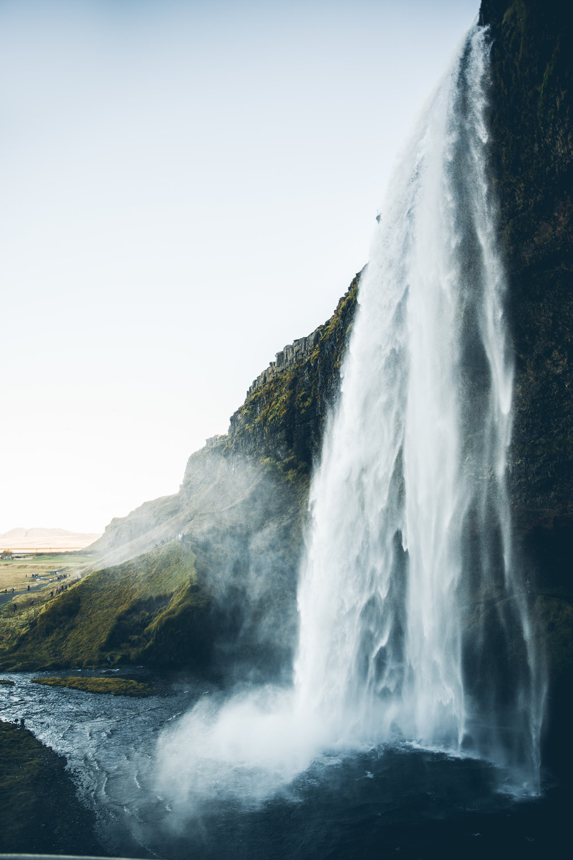 Iceland 459.jpg
