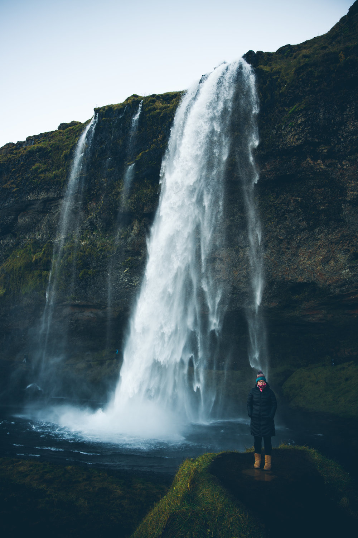 Iceland 441.jpg
