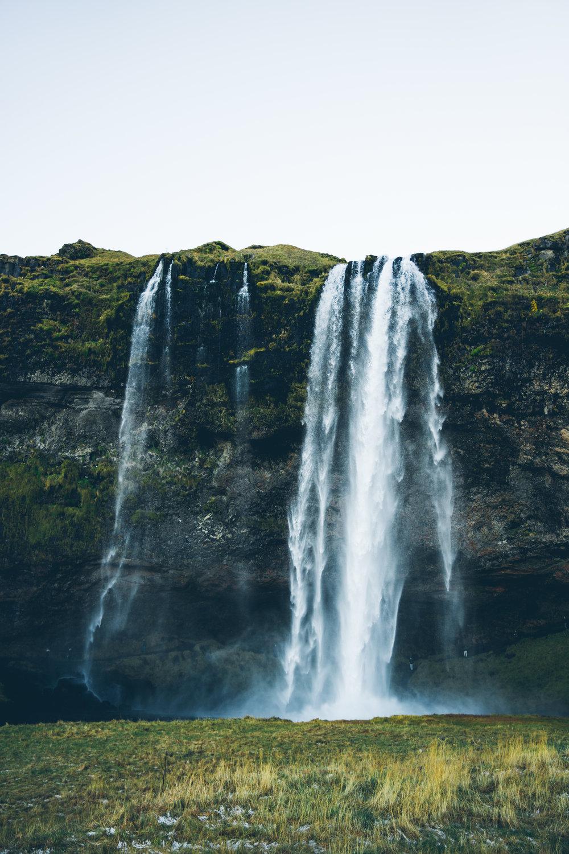 Iceland 438.jpg