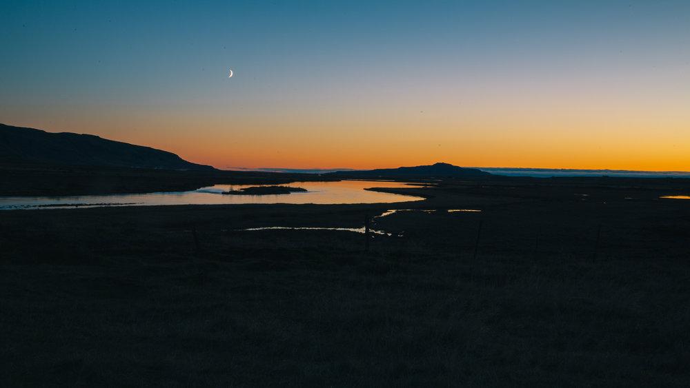 Iceland 427.jpg