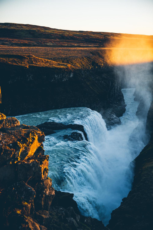 Iceland 416.jpg