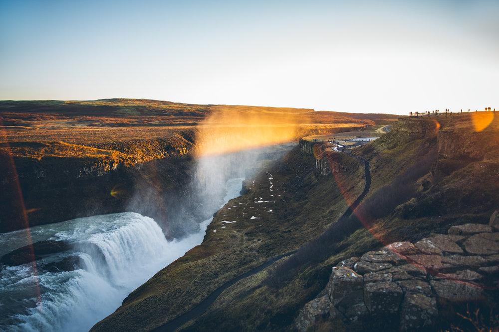 Iceland 396.jpg
