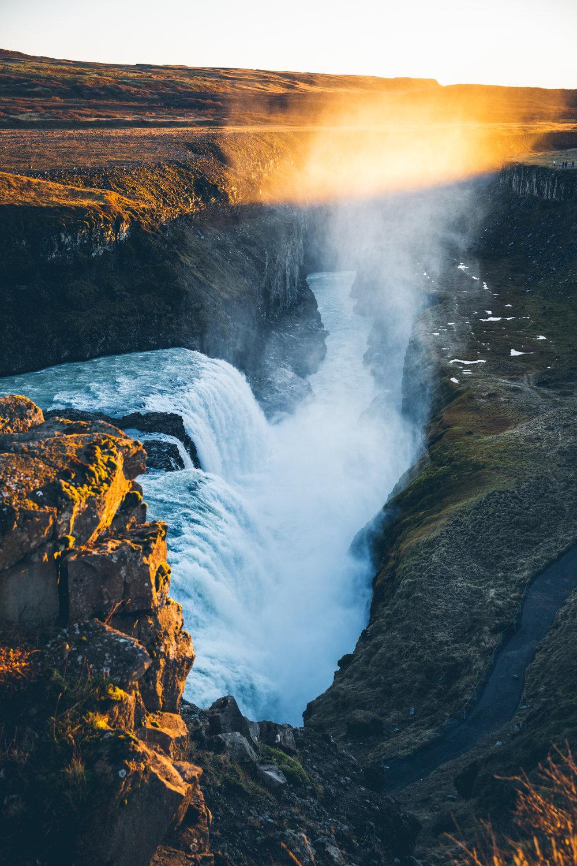 Iceland 399.jpg