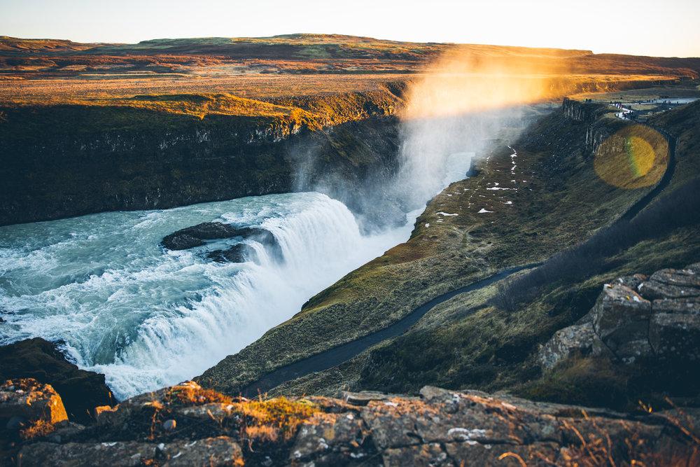 Iceland 394.jpg