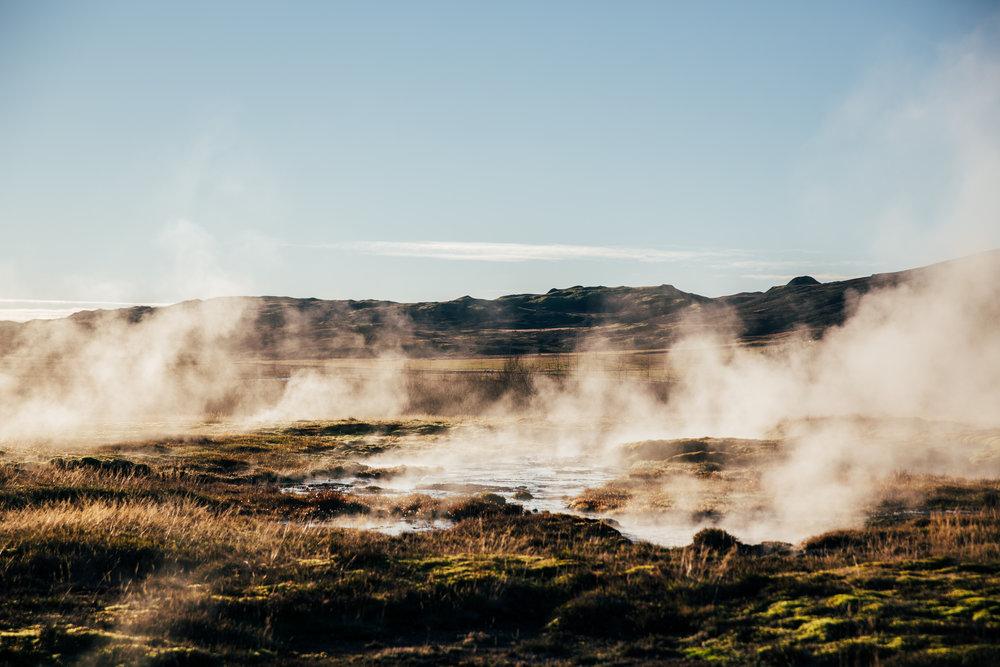 Iceland 277.jpg