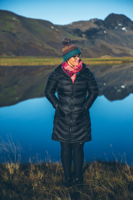 Iceland 265.jpg
