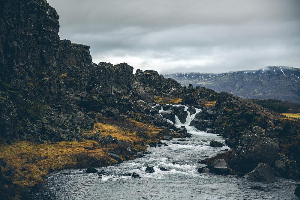 Iceland 227.jpg