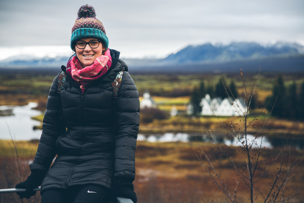 Iceland 209.jpg