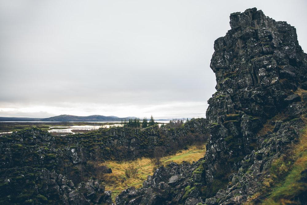 Iceland 201.jpg