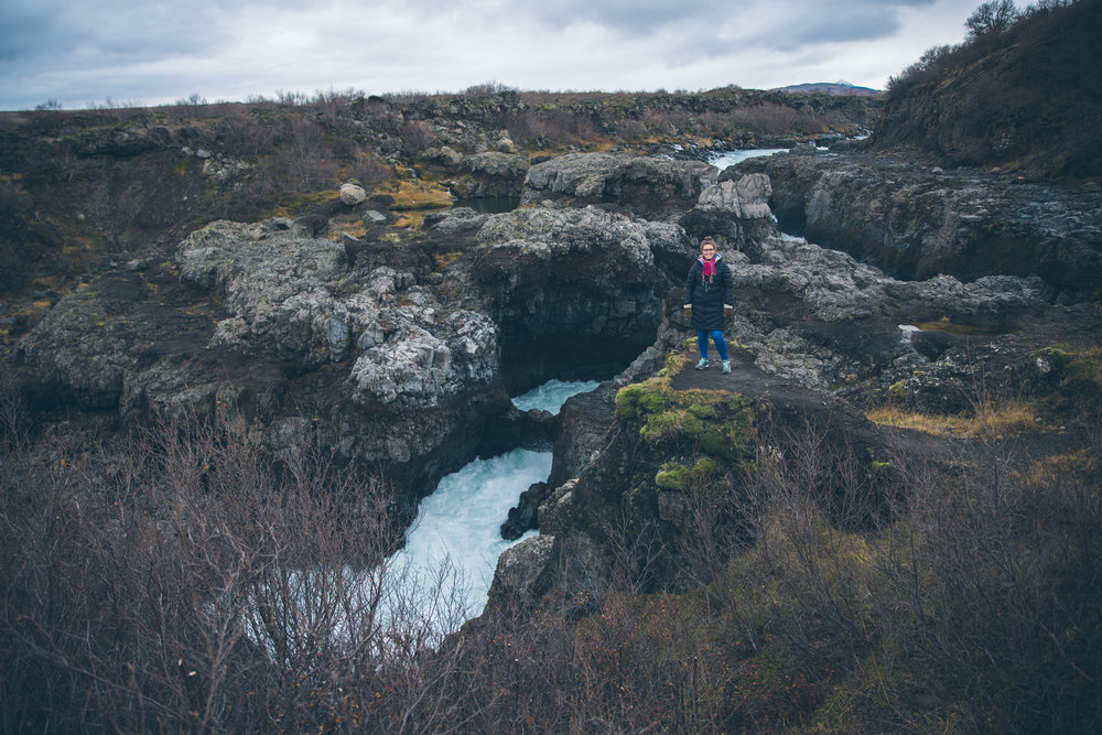 Iceland 165.jpg