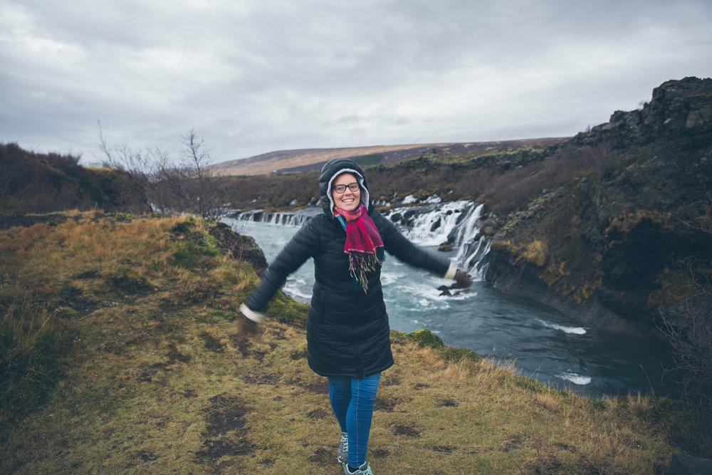 Iceland 158.jpg