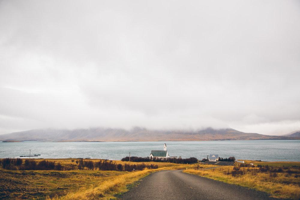 Iceland 155.jpg