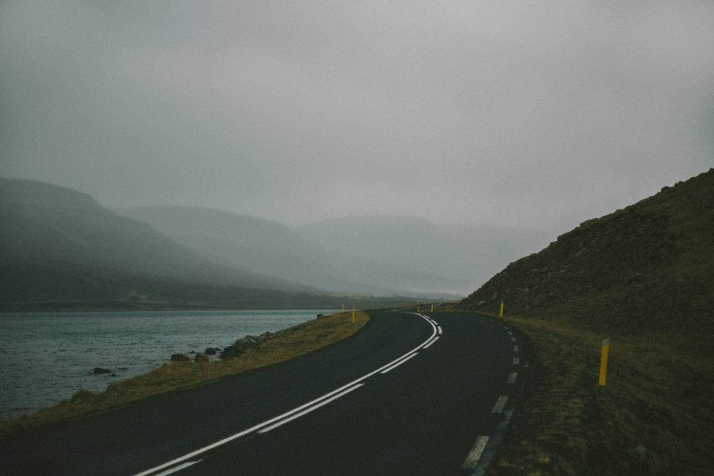 Iceland 154.jpg
