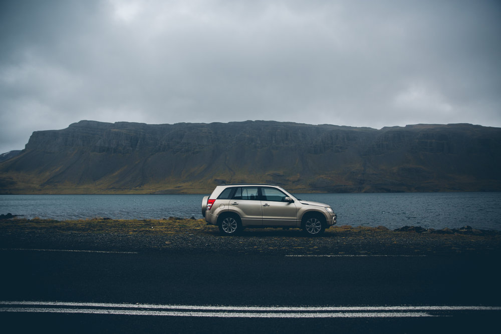 Iceland 153.jpg